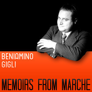 Memoirs from Marche