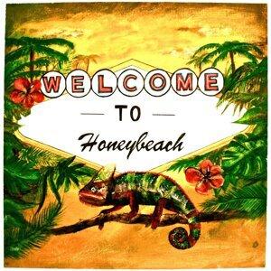Welcome to Honeybeach