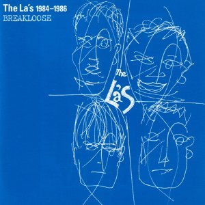 1984-1986 Breakloose - Remastered with Bonus Tracks