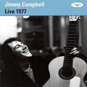 Live 1977 - Live