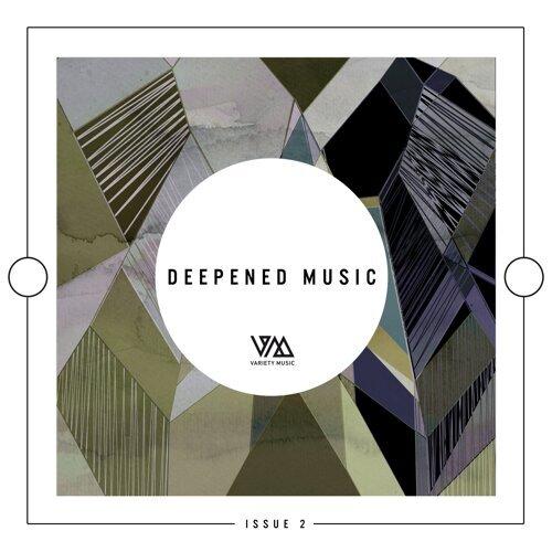 Deepened Music, Vol. 2
