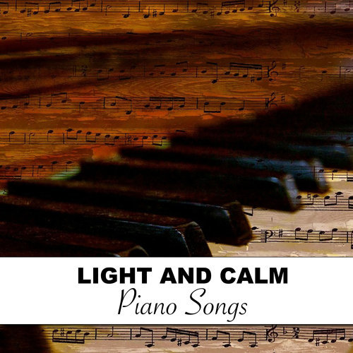 Pianoramix, London Piano Consort, RPM (Relaxing Piano Music