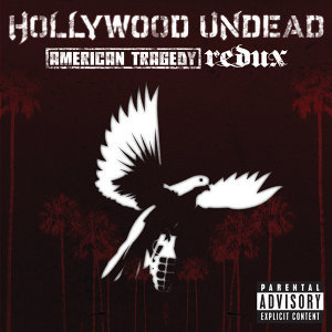 American Tragedy Redux - Explicit Version