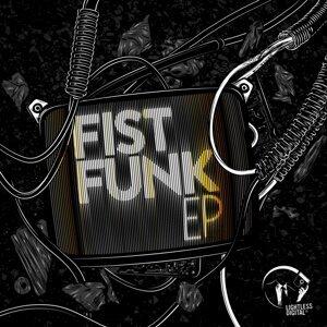 Fistfunk EP