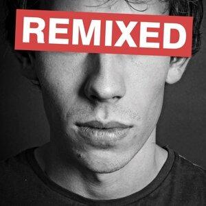 Gmorozov Remixed