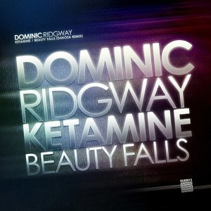 Ketamine / Beauty Falls (Dakosa Remix)