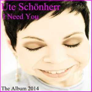 I Need You (The Album)