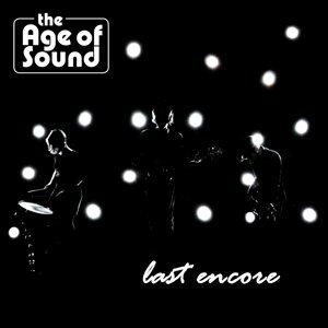 Last Encore