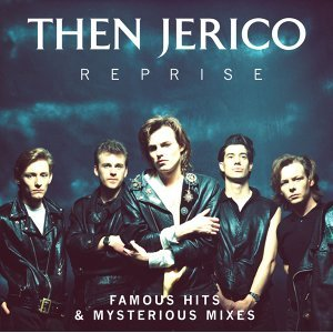 Reprise: Famous Hits & Mysterious Mixes