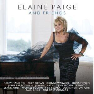 Elaine Paige & Friends