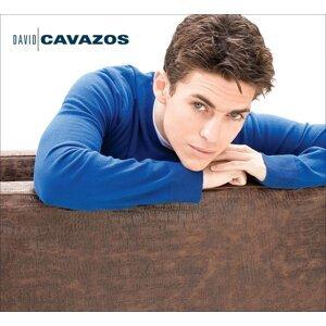 David Cavazos