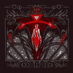 Idolum - Standard Edition