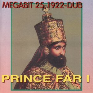 Megabit 25, 1992-Dub