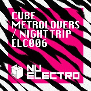 Metrolovers / Night Trip