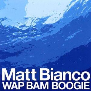Wap Bam Boogie