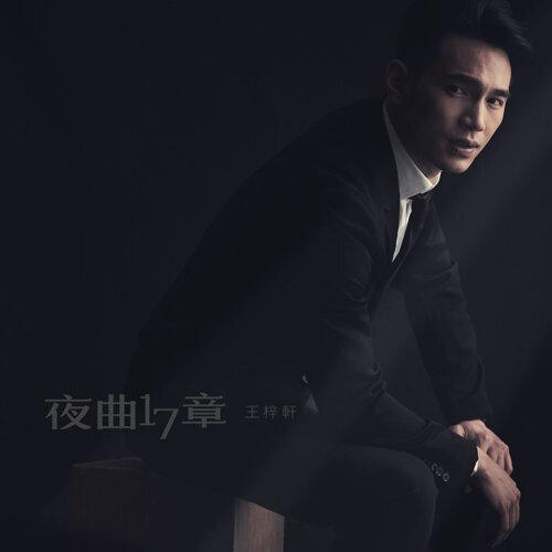 夜曲17章 - 剧集<是咁的,法官阁下>电视剧歌曲