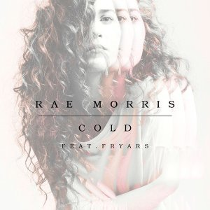 Cold (feat. Fryars)