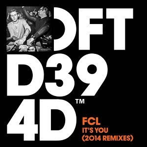 It's You (2014 Remixes) - 2014 Remixes