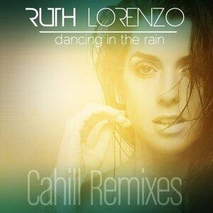 Dancing in the Rain (Cahill Remixes) - Cahill Remixes