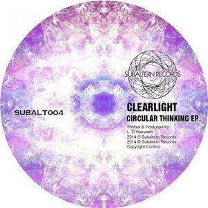 Circular Thinking EP