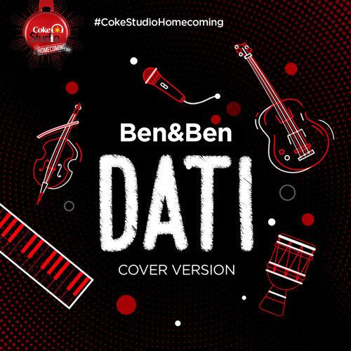 Dati - Cover Version