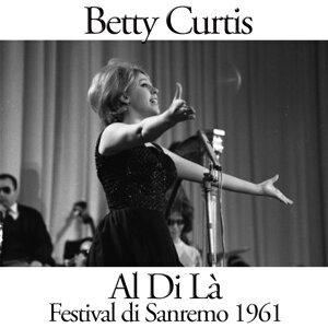 """Al di là - Dal """"Festival di Sanremo 1961"""""""