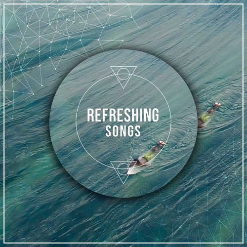 Activity Engaging Alpha Waves-Meditation Music Club, Meditation and