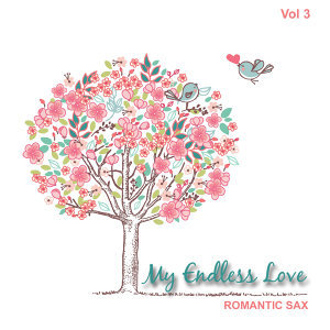 My Endless Love, Vol.3