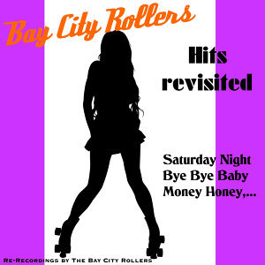 Hits Revisited