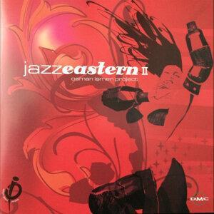 Jazzeastern 2