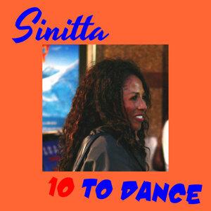 10 to Dance