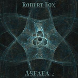 Asfafa 2