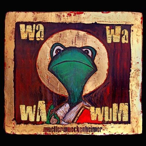 Wawawawum