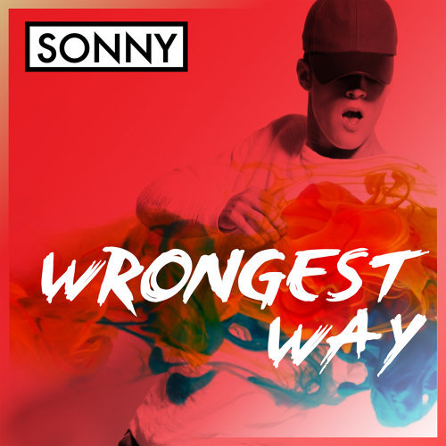 Wrongest Way