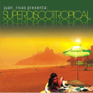 Superdiscotropical