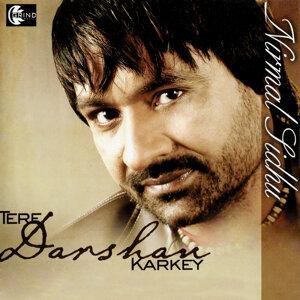 Tere Darshan Karkey