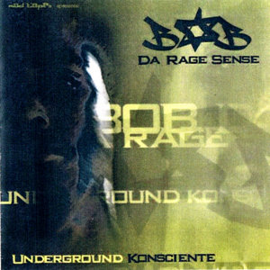 Underground Konsciente