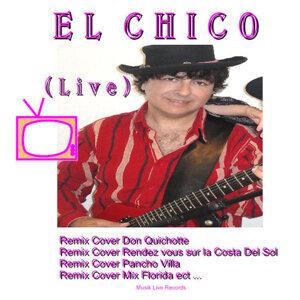 El Chico (Live)