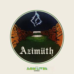 Azimüth