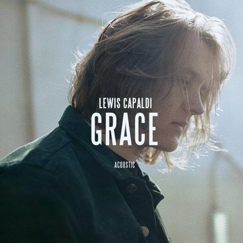 Grace - Acoustic