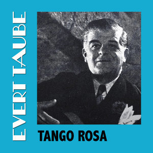 Tango Rosa