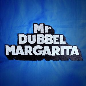 Dubbel Margarita