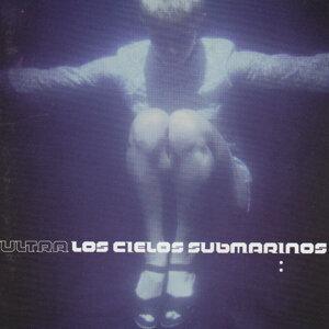 Los Cielos Submarinos