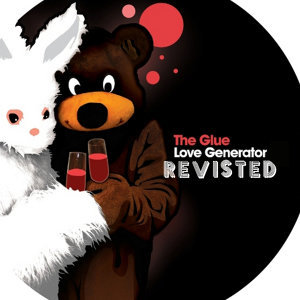 Love Generator: Revisted