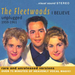 I Believe – Unplugged 1959-1961
