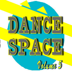 Dance Space, Vol. 5 (Instrumental)