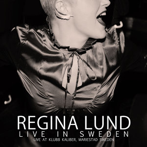 Live in Sweden