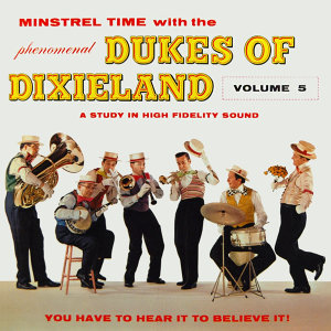Dukes of Dixieland, Vol. 5