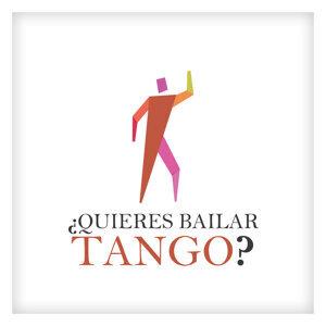 ¿Quieres Bailar Tango?
