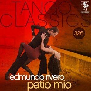 Tango Classics 326: Patio Mio